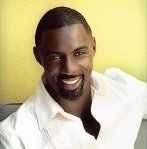 idris_elba_blackprwire
