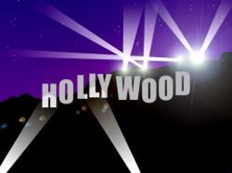 hollywood supply lighting of danglers collections kt lights assorted dizzy case llc