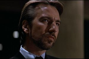 Hans-Looking-Die-Hard-hans-gruber-18648743-1280-720 (1)